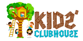 Kid's Clubhouse in Crowley, TX 817-297-2250